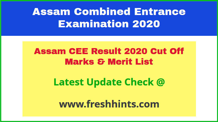 astu-cee-entrance-exam-results-2020
