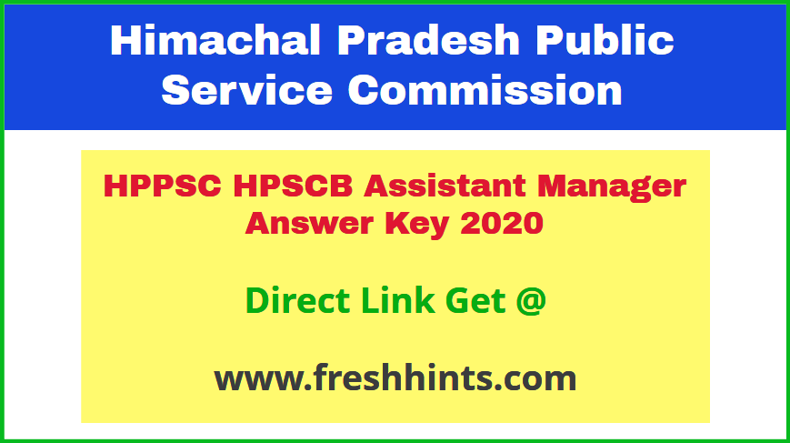 hp-state-cooperative-bank-am-answer-sheet-2020