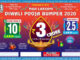 Punjab State Maa Lakshmi Diwali Bumper Lottery Results 2020