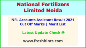 National Fertilizers AA Selection List 2021